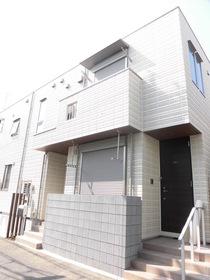 芦花公園駅 徒歩5分の外観画像