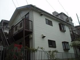桜ヶ丘エスプリの外観画像