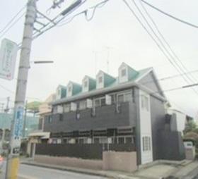 新羽駅 徒歩35分の外観画像