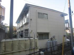 愛甲石田駅 バス12分「やまゆり園前」徒歩4分の外観画像