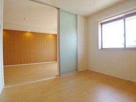 デジナーレ鵜の木 303号室