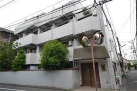 下北沢駅 徒歩9分の外観画像