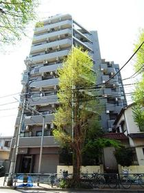 幡ヶ谷駅 徒歩12分共用設備
