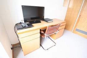 https://image.rentersnet.jp/99b9b912-a138-49c7-8080-e1d36587c34d_property_picture_1992_large.jpg_cap_その他