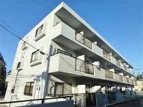 ガーデンピア桜ヶ丘平成26年大規模修繕工事完了