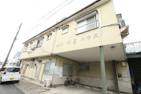 https://image.rentersnet.jp/99d02400-2b7b-4a8b-b2fe-3b9e916eab32_property_picture_958_large.jpg_cap_外観