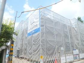 浜田山駅 徒歩6分の外観画像