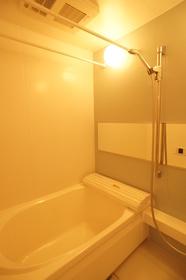 エクラージュ 301号室