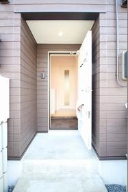 https://image.rentersnet.jp/9a410d26-7eef-4369-a1de-43b47dc9f622_property_picture_2988_large.jpg_cap_その他