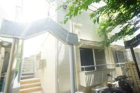 京王井の頭線富士見ヶ丘駅から徒歩15分◎