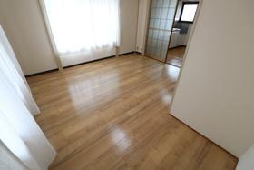 https://image.rentersnet.jp/9a68fddf-45ca-4d88-9c8e-c91553e1af49_property_picture_957_large.jpg_cap_居室