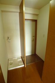 ハイネスエイト 501号室