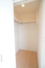 Maison Sucre 301号室