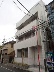 尾山台駅 徒歩2分耐震耐火旭化成ヘーベルメゾン オートロック付