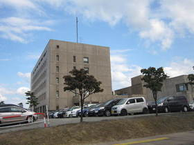 https://image.rentersnet.jp/9aa832c5-34cd-4948-9a7b-7f9ea7c341fd_property_picture_1993_large.jpg_cap_見附市役所