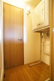 PURE LAND TAMURA 701号室