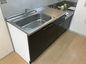 https://image.rentersnet.jp/9ac32994-5d35-4286-b133-d7554cd39c14_property_picture_959_large.jpg_cap_キッチン