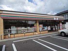 https://image.rentersnet.jp/9aceefbc9485b8ac03958701b54df8af_property_picture_1992_large.jpg_cap_セブンイレブン横七番町通店