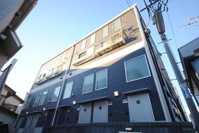 桜新町駅 徒歩9分の外観画像