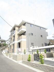 鶴川駅 徒歩23分の外観画像