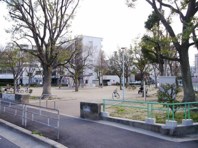 姫之里公園