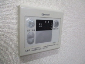 https://image.rentersnet.jp/9b3336c2-3ba3-4f17-97ab-43c4a95ce9cf_property_picture_959_large.jpg_cap_設備