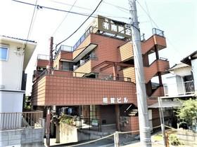 桜ヶ丘駅 徒歩2分の外観画像