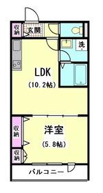 Lithos 307号室