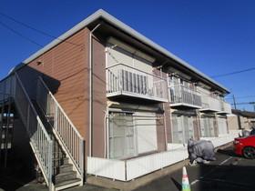 本厚木駅 バス18分「上依知中央」徒歩2分の外観画像