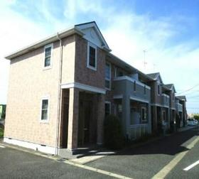 長後駅 バス15分「綾瀬車庫」徒歩3分の外観画像