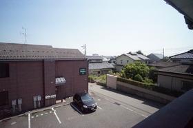 https://image.rentersnet.jp/9bafc9fe-8bc7-4511-abbe-7be069787782_property_picture_956_large.jpg_cap_景色