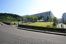 https://image.rentersnet.jp/9bba03553516c9244fb3a92f3da8f0c7_property_picture_954_large.jpg_cap_私立新潟薬科大学新津キャンパス