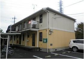 恋ヶ窪駅 徒歩28分の外観画像