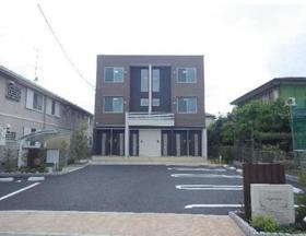本厚木駅 バス22分「下戸田」徒歩4分の外観画像