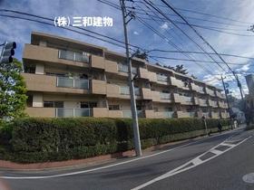 成増駅 徒歩4分