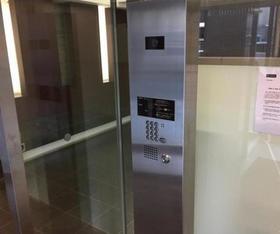 豊洲駅 徒歩9分共用設備