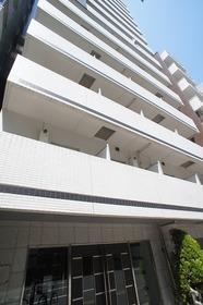 メインステージ千代田岩本町コモデの外観画像