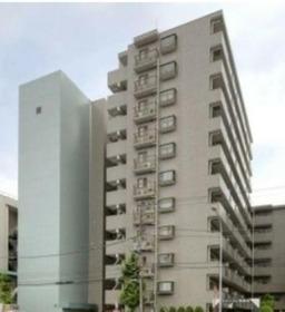 エルハイム西横浜の外観画像