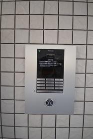 駒場東大前駅 徒歩4分共用設備