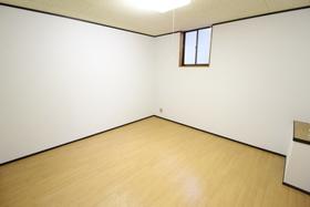 https://image.rentersnet.jp/9c127a91-840b-48d3-82c1-0915c0c8d5fa_property_picture_958_large.jpg_cap_居室