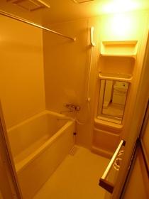 エバーグリーンコート 308号室