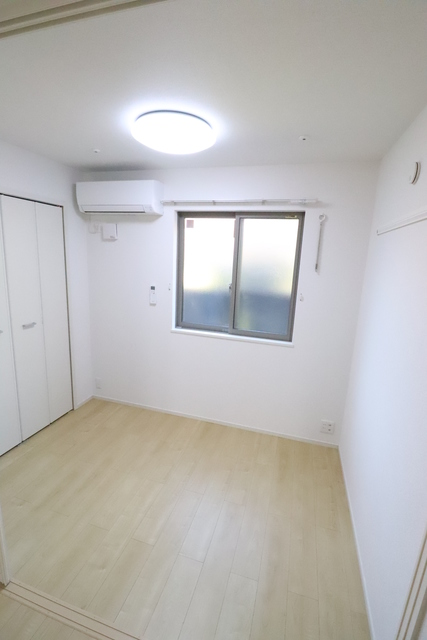 グリーン ヴィラ 北鎌倉居室