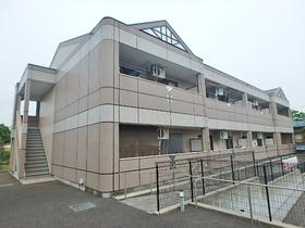 淵野辺駅 バス6分「矢部」徒歩1分の外観画像