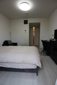 サウザンドパインフォレスト 403号室