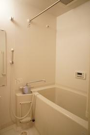 ピアラ日吉 106号室