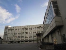 川崎市立殿町小学校