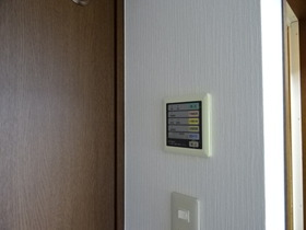 https://image.rentersnet.jp/9c747b6f45157afc61863f2f1d3bddbb_property_picture_2418_large.jpg_cap_浴室乾燥機機能