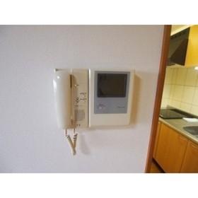 https://image.rentersnet.jp/9c7e1b72-d944-4f66-92d3-77cf455fccdc_property_picture_2418_large.jpg_cap_設備