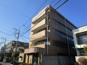 本厚木駅 バス15分「中村入口」徒歩3分の外観画像