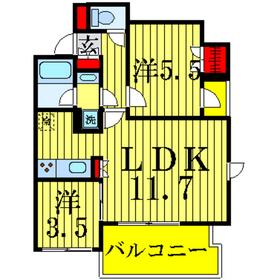 https://image.rentersnet.jp/9cb33e1d-86c6-459d-acee-d250d2554b29_property_picture_961_large.jpg_cap_間取図